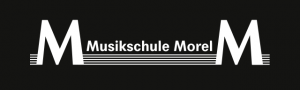 Referenzen colorosa – Musikschule Morel Wettingen