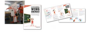 POS_Material_energyday15