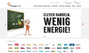 energyday15_Webseite