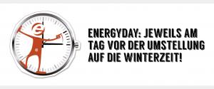 energyday_zeitumstellung_ohnedatum_d
