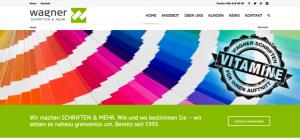 colorosa_wagner-schriften_neue-webseite-2016