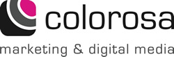 colorosa marketing